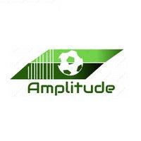 Amplitude FC