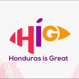 @Hondurasisgreat