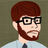 Chris Curtis (@curtosys) Twitter profile photo
