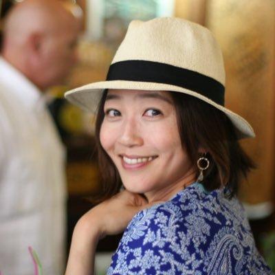 久保田智子 Twitter