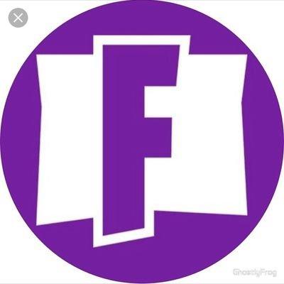 fortnite accounts for sale - fortnite merge accounts for sale