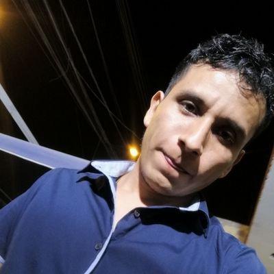 @JorgeTrejo90