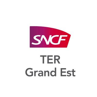 TER Grand Est
