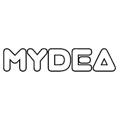 Mydea Entertainment On Twitter Tsb Mnctv List 2 Kabut Biru Elvy Sukaesih Repot Vety Vera Gubuk Derita Yusnia