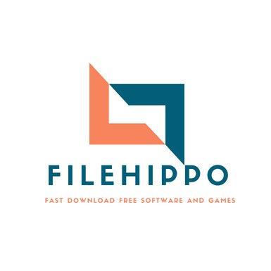 filehippo (@filehippofree) | Twitter