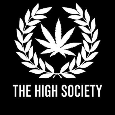 mz logo wiring diagram database MZ Skorpion Traveller Handlebar the high society thehighsociety5 twitter reds logo mz logo