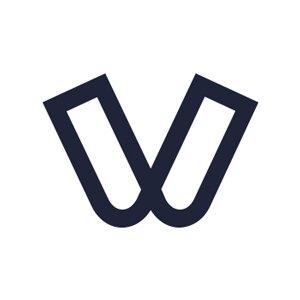 @VivaWallet