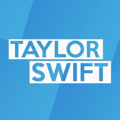 Taylor Swift | FOTP!