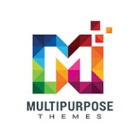 MultiPurpose Themes