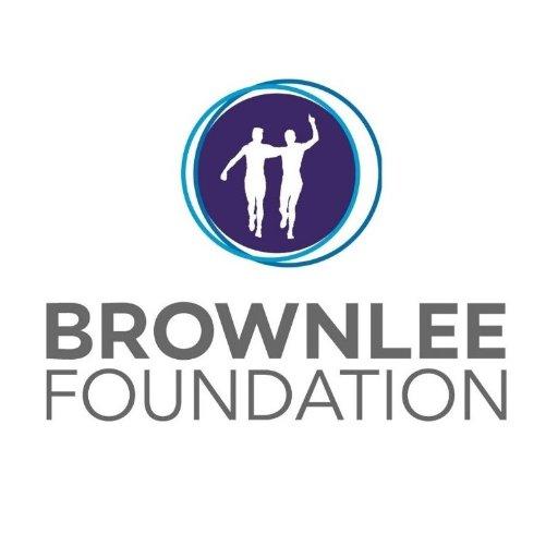 Brownlee Foundation