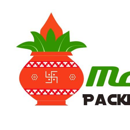 @movemangalm