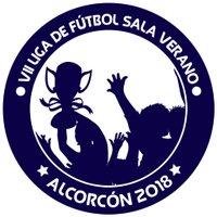 Liga Verano Futsal