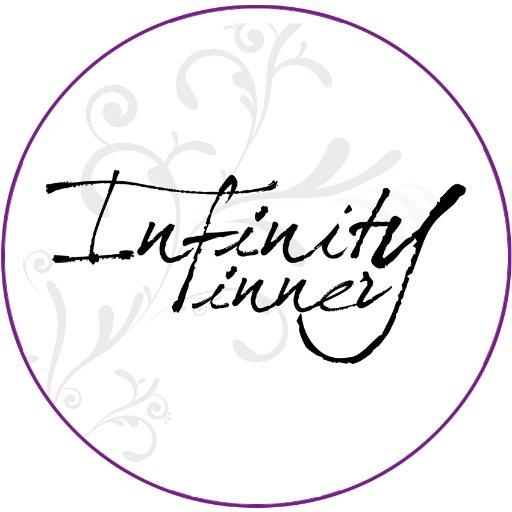 @InfinityInner