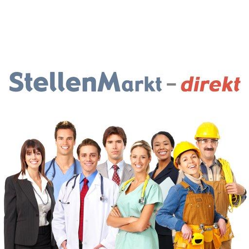 stellenmarkt-direkt