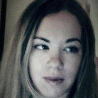 Sarah Kendzior (@sarahkendzior )