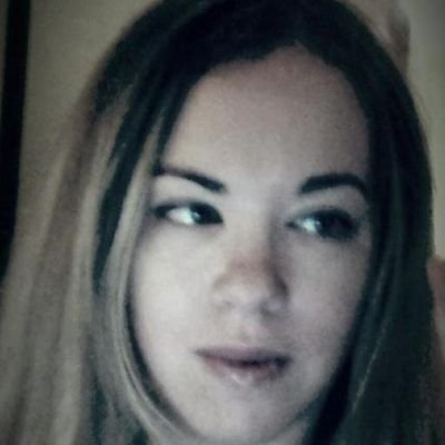 Sarah Kendzior (@sarahkendzior) Twitter profile photo