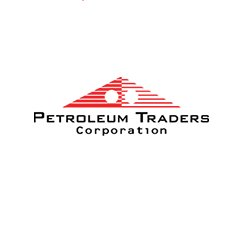 Petroleum Traders (@PetroleumTrader) | Twitter
