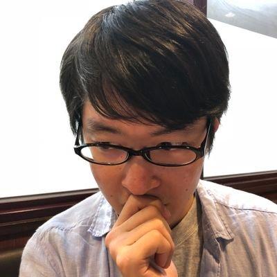 vue+typescript勉強中カモ