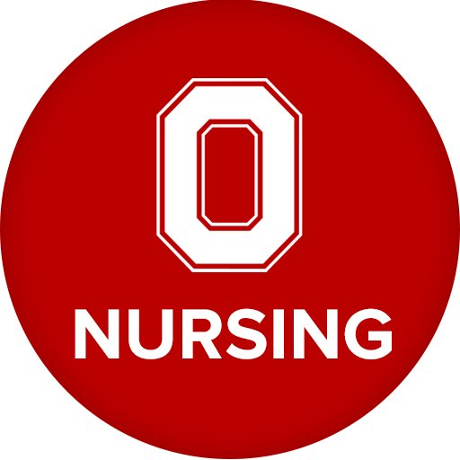 Ohio State Nursing