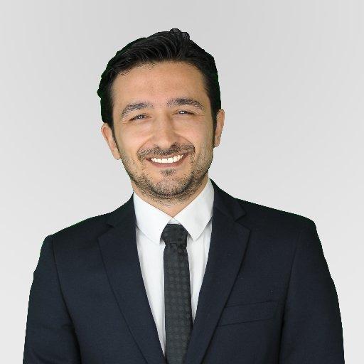 Carchesio Luca