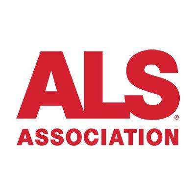 The Als Association