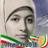 Zahra Rezaie