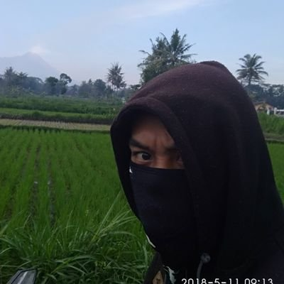 Qq Rianbalung Twitter