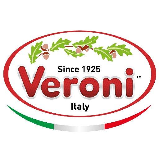 @Veroni_USA