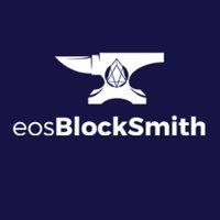 eosBlockSmith