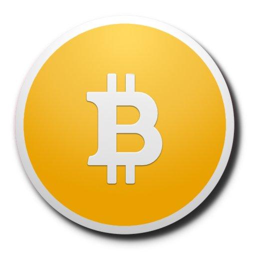 Si apre l'era del trading ultra-veloce, così il bitcoin diventa grande - CorCom