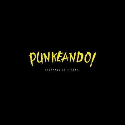 Punkeando! ®