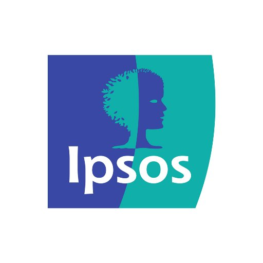 @IPSOS_ECUADOR