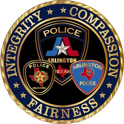 ArlingtonPD