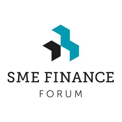 sme finance forum smefinanceforum twitter
