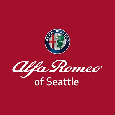 Alfa Romeo Seattle