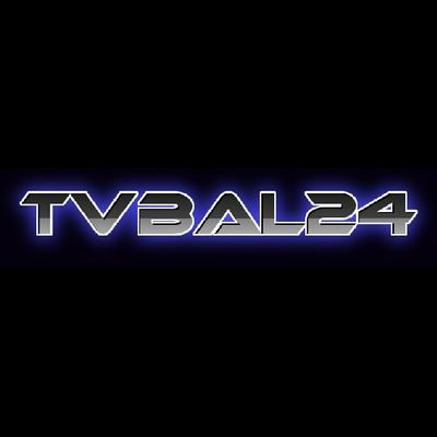 Live Football In Tvbal24 Com On Twitter Jadwal Live Streaming