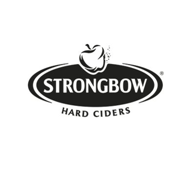 Strongbow US