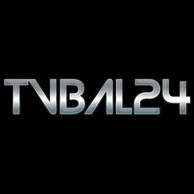 Live ball tvbal24 yalla shoot on twitter live football now live ball tvbal24 yalla shoot stopboris Gallery