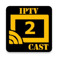 iptvchromecast