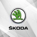 Photo of SkodaColombia's Twitter profile avatar