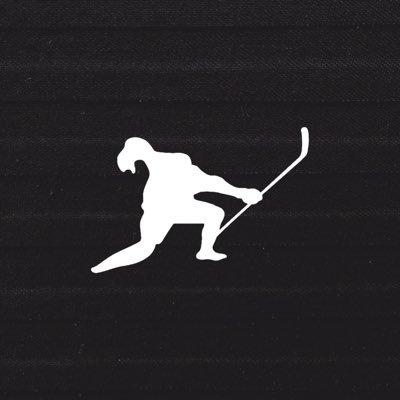 c32cf575f6c Beauty Status Hockey Co. on Twitter