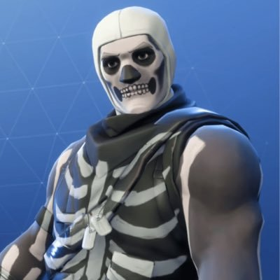 FORTNITE ACCOUNT GIVEAWAYS on Twitter: