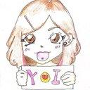 yoi_nina