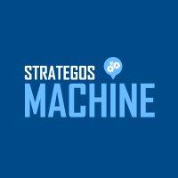 Strategos Machine