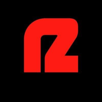 Rapzilla periscope profile