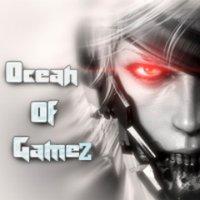 oceanofgames