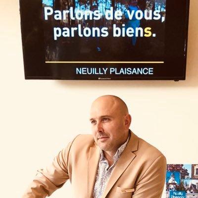 C21Neuilly Plaisance