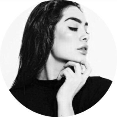 __amj2 Twitter Profile Image