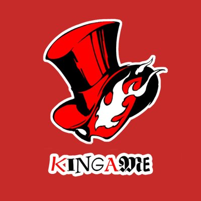 kingame53