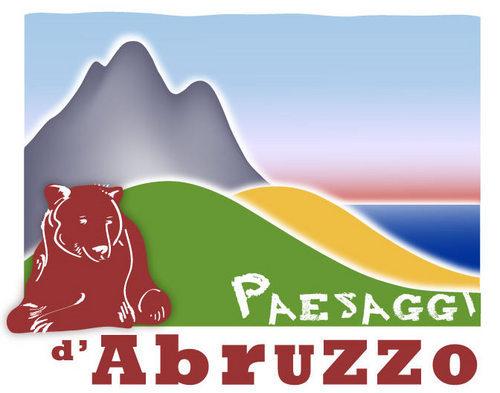 @paesaggiabruzzo